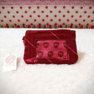 Victoria Secret Pink Coin purse